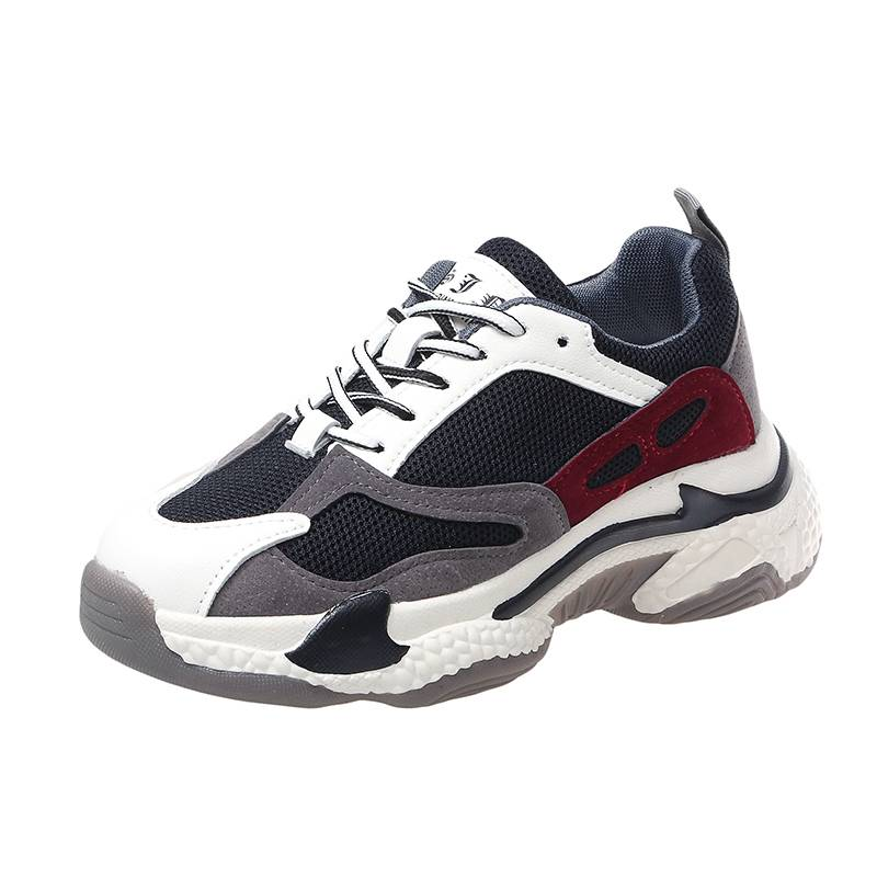 Chinese wholesale Action Sports Shoes - Article Number M1997 -DOING