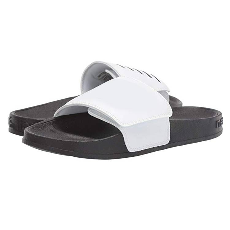Manufacturing Companies for Outdoor Sandals - Article Number D11910245 -DOING