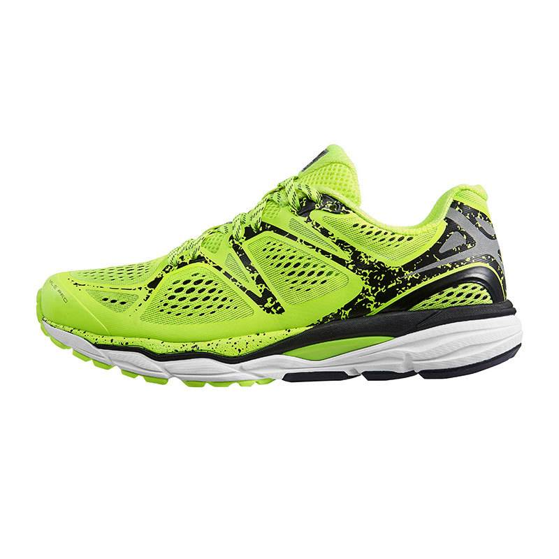 Manufacturer of Neutral Running Shoes - Article Number 119102310 -DOING Featured Image