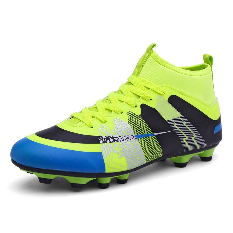 Lowest Price for Womens Soccer Shoes - Article Number GOLO 3 -DOING
