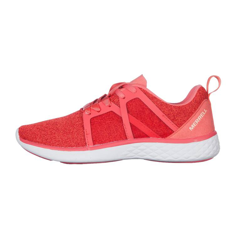Free sample for Cushioned Running Shoes - Article Number 117208-01545 -DOING