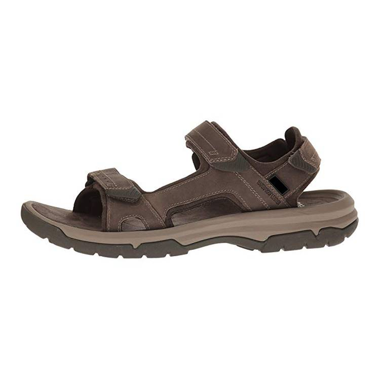 Top Suppliers Hiking Sandals - Article Number SA10244 -DOING