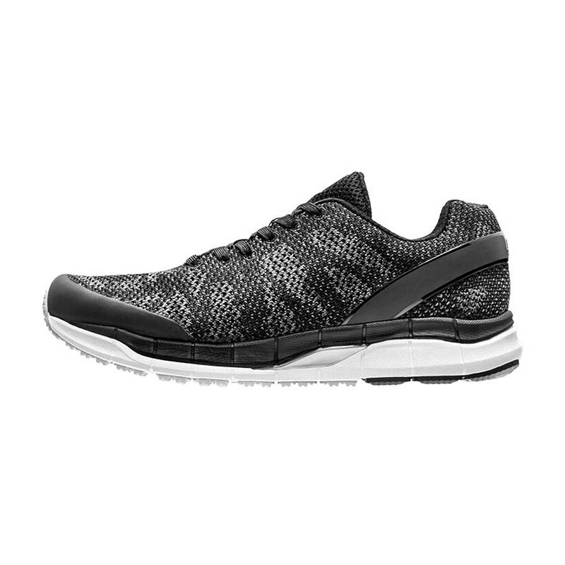 Best Price for Comfortable Running Shoes - Article Number 11910239 -DOING