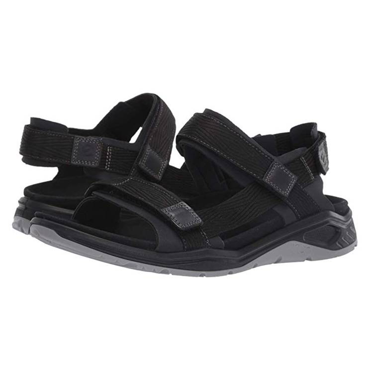 OEM Factory for Sandals Shoes - Article Number SA10242 -DOING