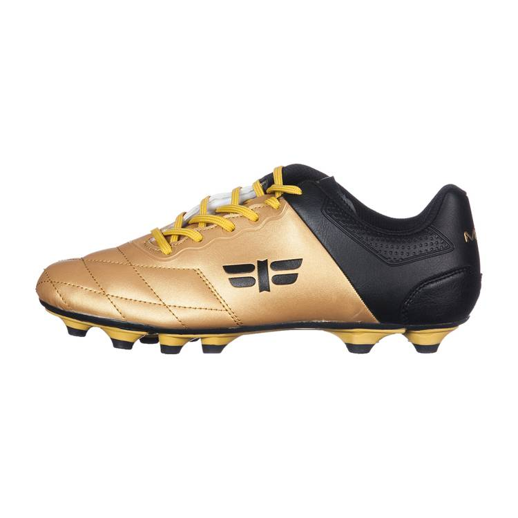 China Factory for Professional Soccer Shoes – Article Number GOLO 1 -DOING