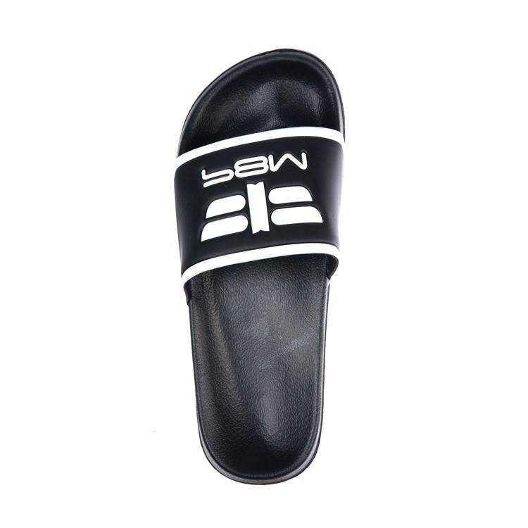OEM China Sport Sandals - Article Number CLASS -DOING detail pictures