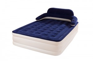 Factory made hot-sale Pool Floating -