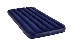 Fixed Competitive Price Inflatable Air Mattress For Camping -