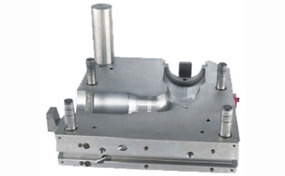 Cheap price Door Press Machine Mould - U-PVC Mould – Donsen