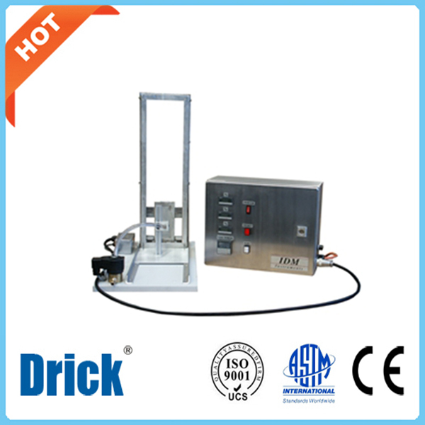 F0007-B – FABRIC VERTICAL BURN TESTER Featured Image