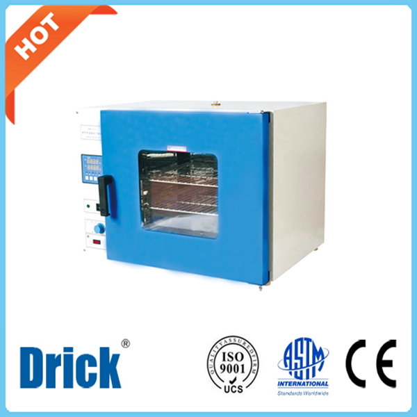 High reputation Limited Oxygen Index Tester -