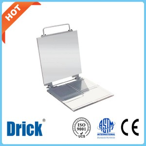 Wholesale Discount Pvc Ultrasonic Thickness Tester -
