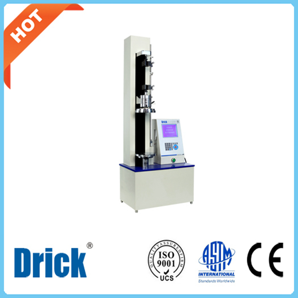 DRK 101E Medical tensile Strength Tester