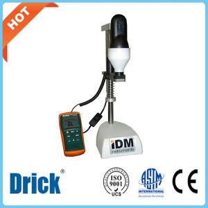 Reasonable price for Silver Testing Machine -