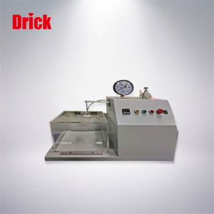Protective Gloves Resistance Penetration Tester  /The Electrical Leaks Tester