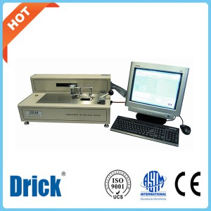 C0041 - COFriction Tester