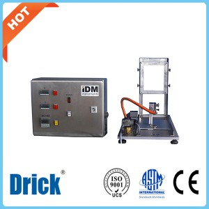 Discount Price Cable Tester Ethernet -