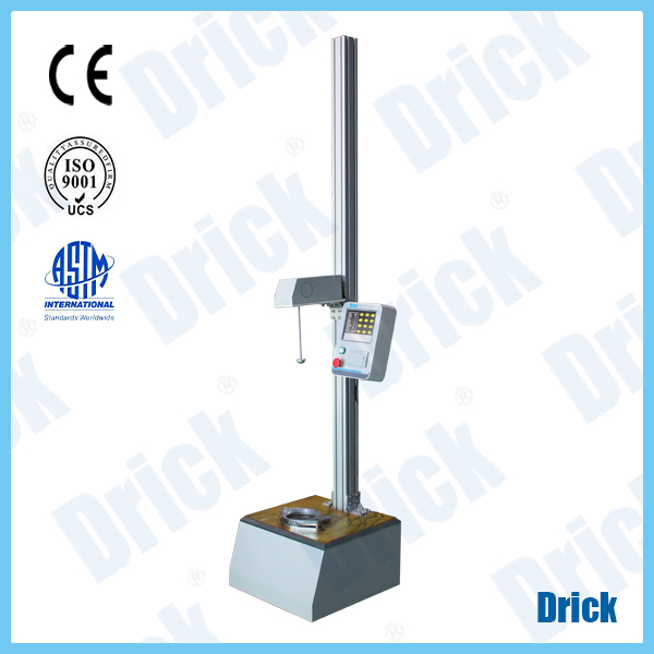 DRK135A Val Dart Impact Tester