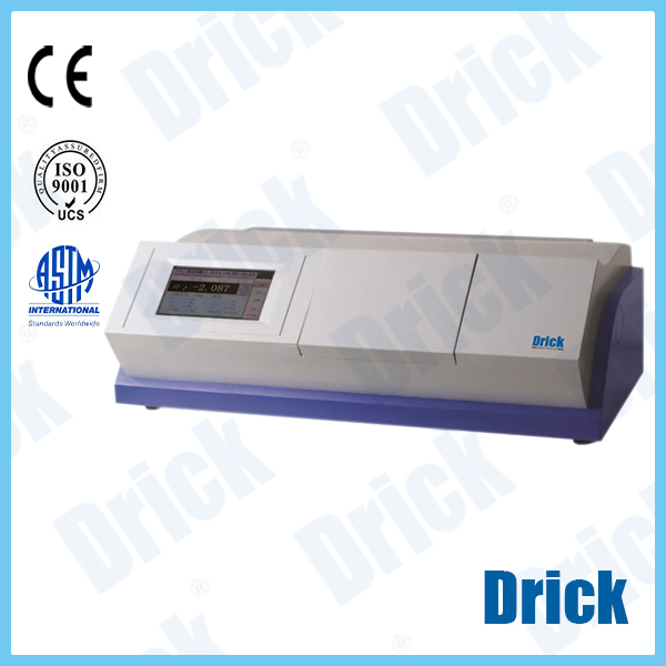OEM/ODM Supplier High Perspiration Fastness Tester -