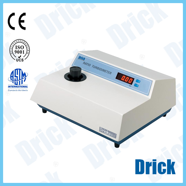DRK6600-200 turbidimetar