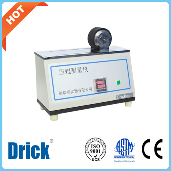 DRK188 Roller Machine Featured Image