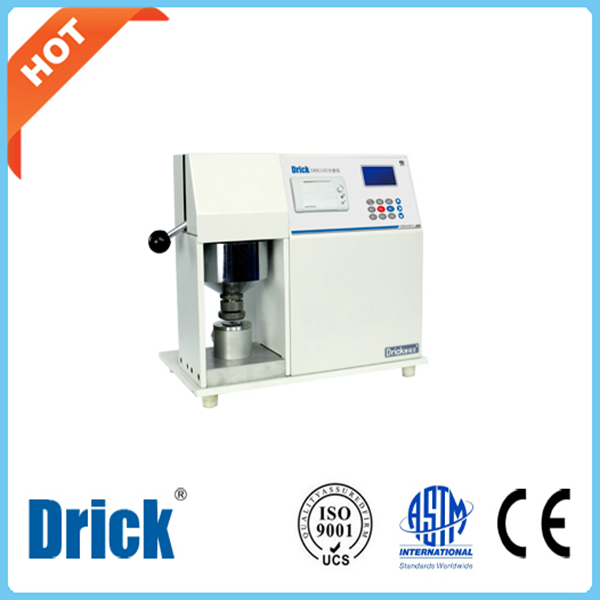 DRK105 Smoothness Tester Featured Image