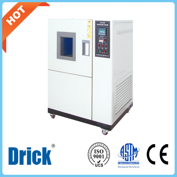 DRK250 Constant Temperature uye Humidity hovhoni