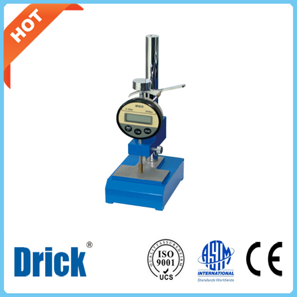 DRK203B Film gibag-on Tester
