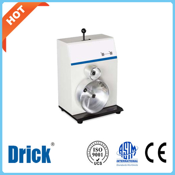 DRK186 Disk Peel Tester Featured Image
