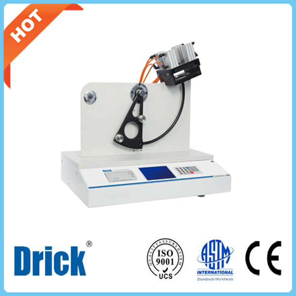 China Factory for High Quality Suspended Solids Tester -