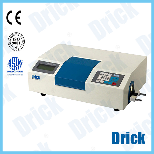 Factory source 2017 Hotsales Professional Cable And Wire Spark Tester -
