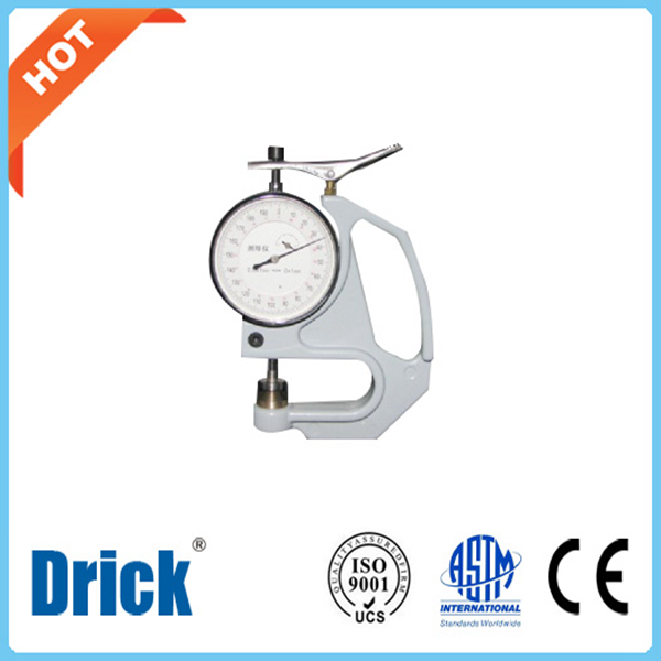 DRK203A Film Thickness Tester