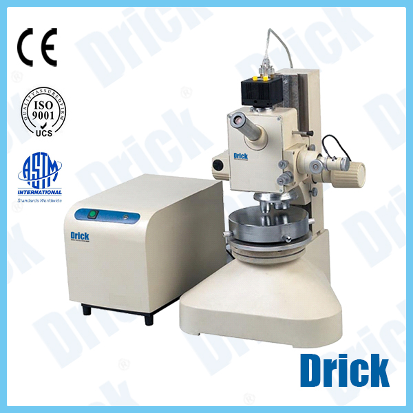 Best Price on Electrical Integrated Testing Instrument -
