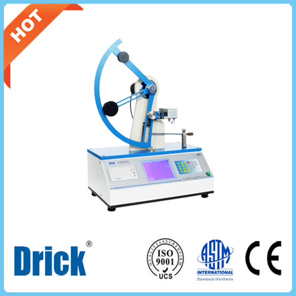 DRK108B Electronic Sokuchitha Strength Tester