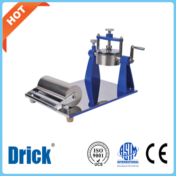 DRK110 Cobb Absorvência Tester Featured Image