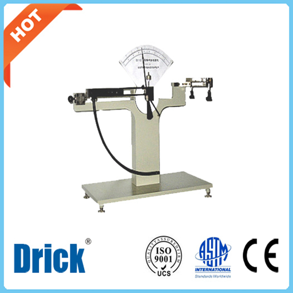 DRK136A Film Impact Tester