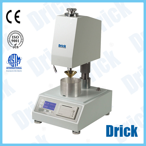 DRK8096 Cone tester penetration