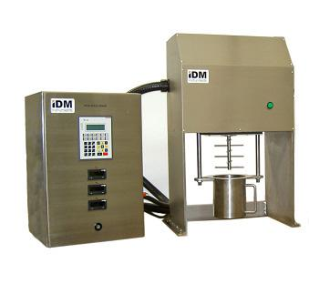 M0005 - High Speed ​​Mixer