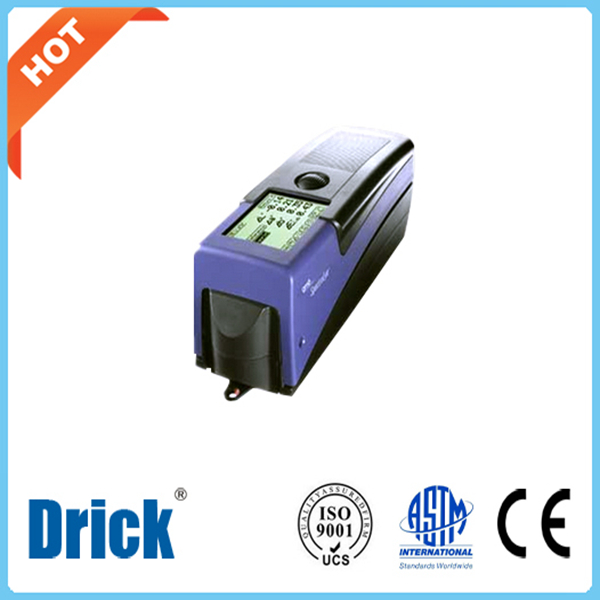 SP Series X-Rite spectrophotometer