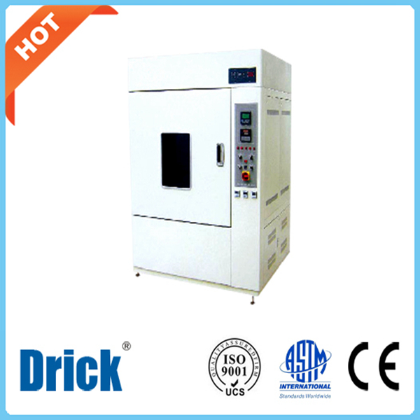 New Arrival China Concrete Test -