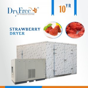 China wholesale Hemp Drying Machine -