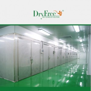 Low price for Dehydrator Food -