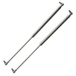28mm cylinder 14mm rod stainless steel gas spring