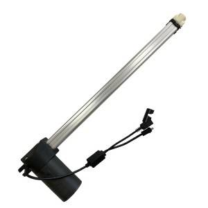 Home Appliance Manufacturer Furniture lifting Linear Actuator