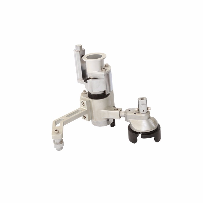 Lowest Price for Full Cone Spray Nozzle -