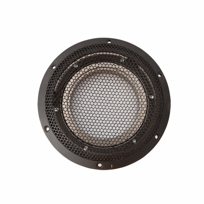 Reasonable price Small Speaker Components -