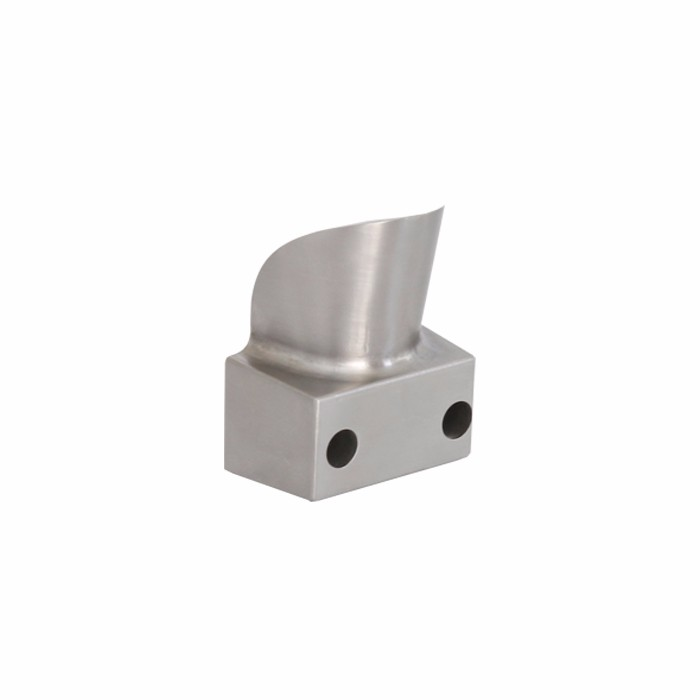 Leading Manufacturer for Bathroom Sink Drain Stopper Parts -