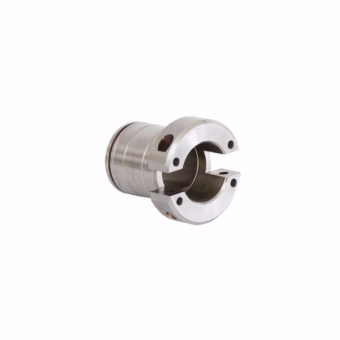 Hot New Products Hyd Cylinder Parts -