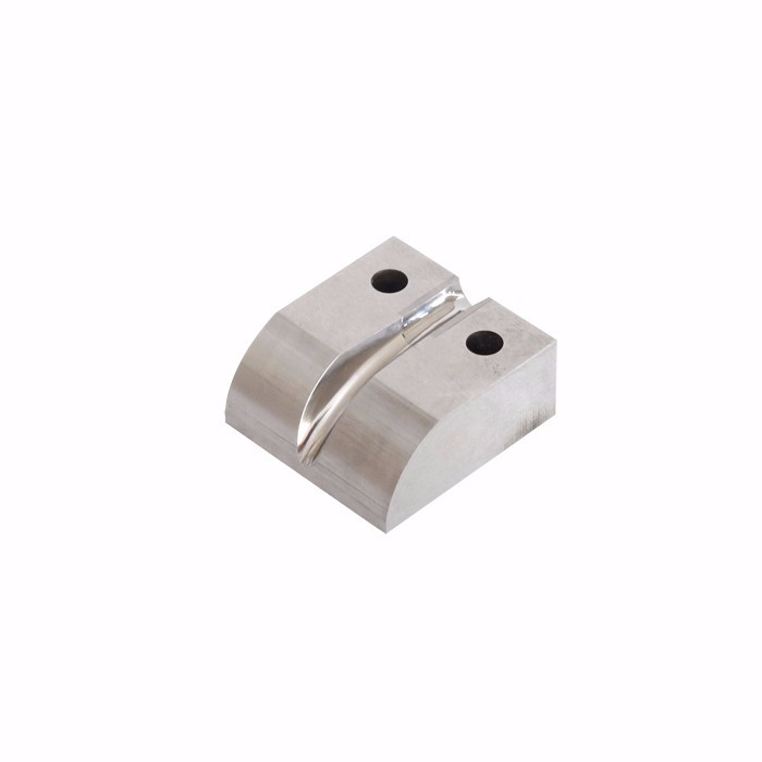 OEM Manufacturer Standard Mechanical Parts -