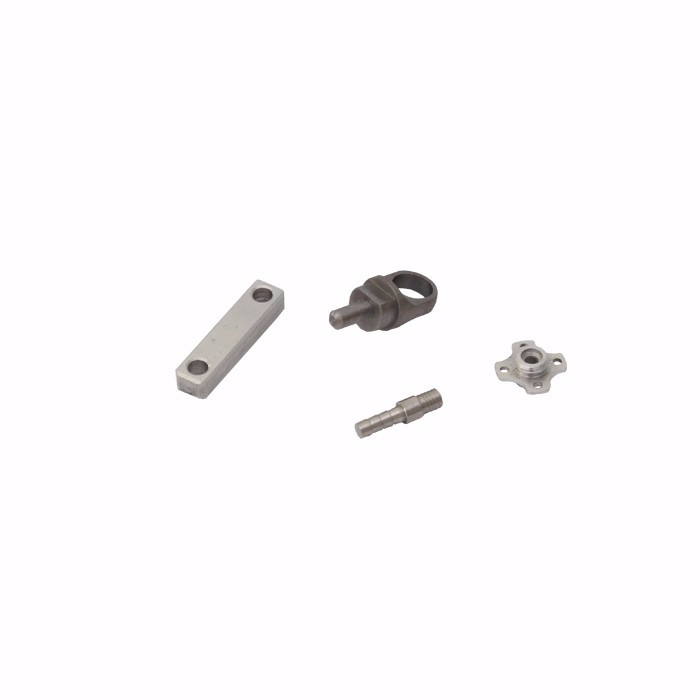 Good Wholesale Vendors Miniature Mechanical Parts -